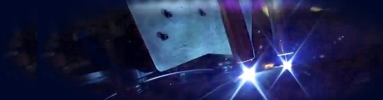 промышленные устройства автоматизации сварки