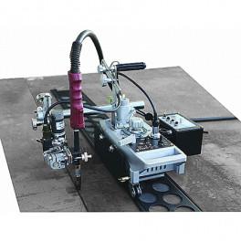 Самоходная каретка для механизации резки и сварки - HK-12MAX-3S
