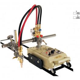 Полуавтомат CG1-30H газокислородной резки