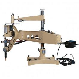 Шарнирно-копировальная машина CG2-150