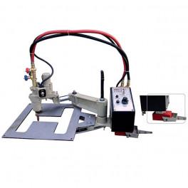 Шарнирно-копировальная машина KMQ-1