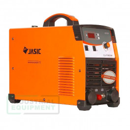 Плазморез Jasic CUT-80 - L205
