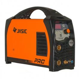 Аппарат аргонодуговой сварки Jasic TIG-180P (W211)