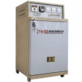 Печи прокалки сварочных электродов и флюса - ZYH Huawei