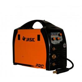 Сварочный полуавтомат Jasic MIG-160 - N219