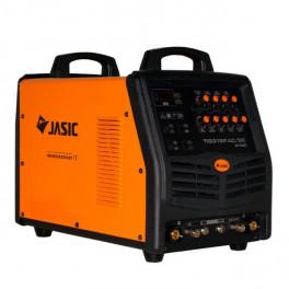 Аппарат аргонодуговой сварки Jasic TIG-315P AC/DC (E103)