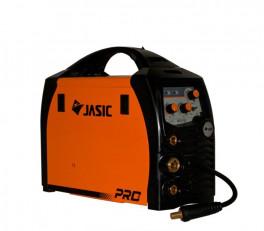 Зварювальний напівавтомат Jasic MIG-160 - N219