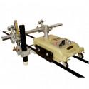 Машина CG1-30K для плазмового різання листового металу