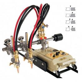 Машина для плазмового різання СG1-100H