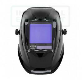 Viking 3350 Black