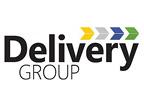 Логотип перевозчика Delivery