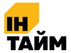 Логотип перевозчика Ин Тайм