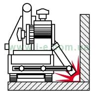 Механизмы для выполнения угловых сварочных швов